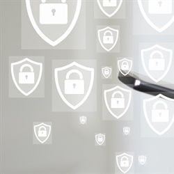4 tips to keep your customers cyber-safe