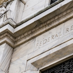 Fed to Operate a Real-Time Payments System