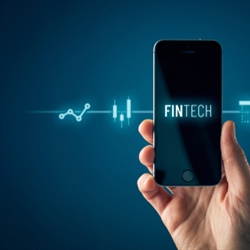 Learning from New England FinTechs