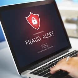 AFP Study Shows as ACH Volume Increases, So Do Fraud Occurrences
