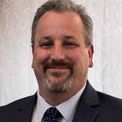 Joe Casali, AAP, NCP