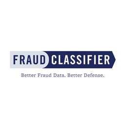 The Federal Reserve's Timely Release  of the FraudClassifier Model